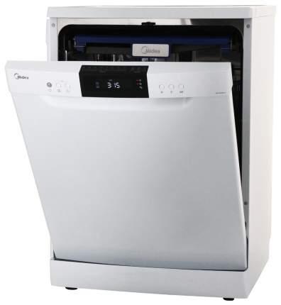 Посудомоечная машина 60 см Midea MFD60S500W white