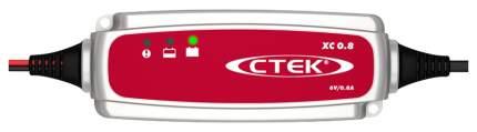 Зарядное устройство для АКБ Ctek XC 0.8 100Ач 1054