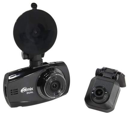 Видеорегистратор Ritmix AVR-955