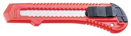 Нож трапециевидный MATRIX 78929