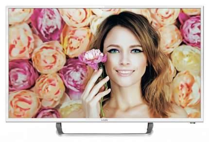 LED Телевизор HD Ready BBK 24LEM-1037/T2C