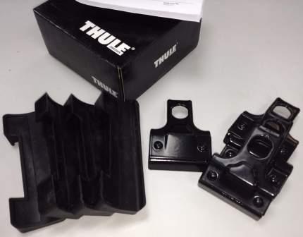 Установочный комплект для автобагажника Thule 3025