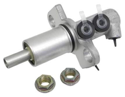Тормозной цилиндр TRW/Lucas PML420