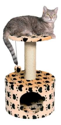 Комплекс для кошек TRIXIE цвет в ассортименте 61см