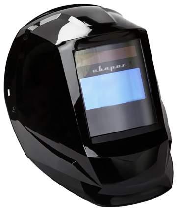 Маска сварщика 4000 F внут, рег, (черная)