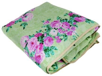 Одеяло Ol-tex холфитекс 172x205