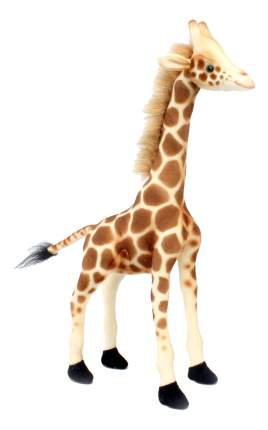 Мягкая игрушка Hansa Жираф 27 см 3731