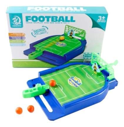 Футбол Shantou Gepai 5777-21