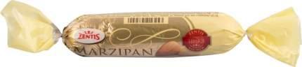 Конфета марципановая буханка Zentis в шоколаде 100 г