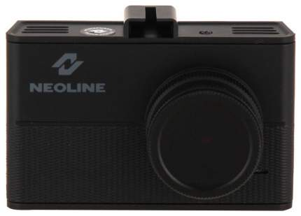 Видеорегистратор Neoline Wide S31 Wide S31