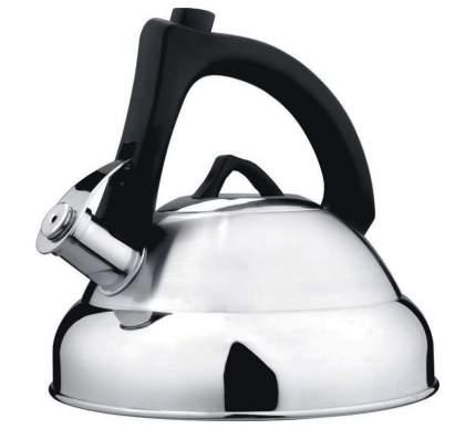 Чайник для плиты Winner WR-5003 2.6 л