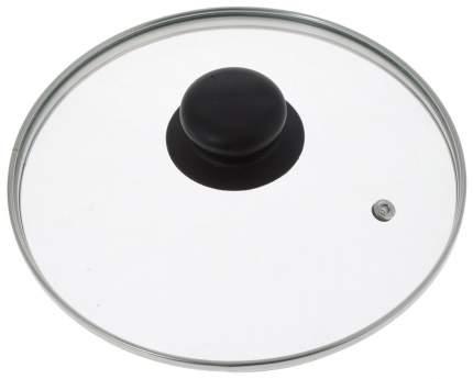 Крышка для посуды TimA 4718 Черный