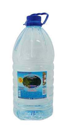 Вода Селивановская С рождения 5 л