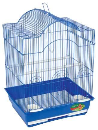 Клетка для птиц Triol 28x35x46 18394