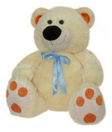 Мягкая игрушка СмолТойс Медведь 59 см 1516/МЛ