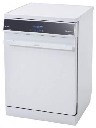 Посудомоечная машина 60 см Kaiser S 6086 XLW white