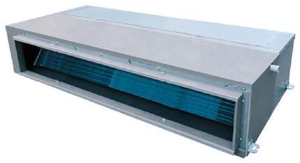 Канальная сплит-система NeoClima Prof NS/NU-48D8