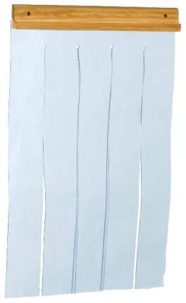 Шторка для будки, размер Ferplast Maxi, 40,5х69 см