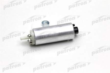 Топливный насос PATRON PFP047