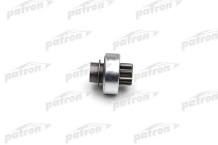 Бендикс стартера PATRON P1011157