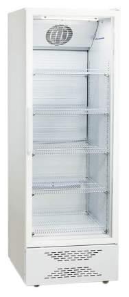 Холодильная витрина Бирюса 460N