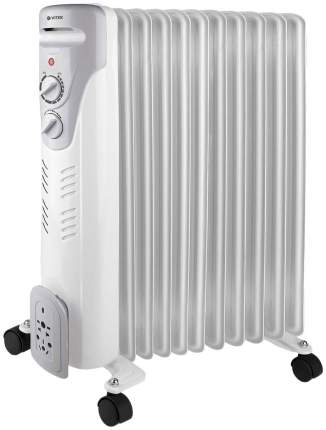 Радиатор Vitek VT-1710 Белый