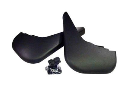 Комплект брызговиков FORD 1520507