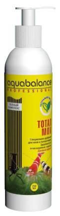 Удобрение для аквариумных растений Aquabalance Тотал мох 250 мл