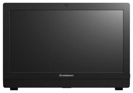 Моноблок Lenovo S20-00 F0AY000CRK
