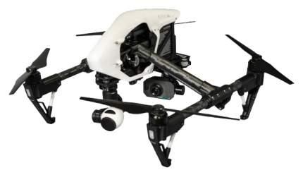 Квадрокоптер DJI Inspire 1 White