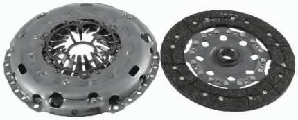 Комплект сцепления Sachs 3000951958
