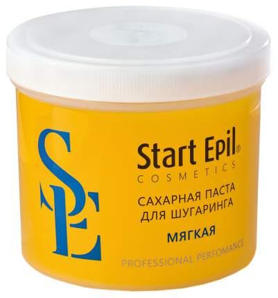 Паста для шугаринга Aravia Professional Start Epil 750 г