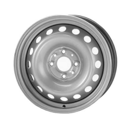 Колесные диски Mefro/Аккурайд R16 6.5J PCD6x139.7 ET40 D108.5 У-180-3101012