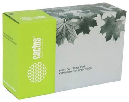 Картридж для лазерного принтера Cactus CS-PH3020 черный