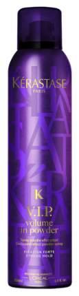 Средство для укладки волос Kerastase Couture Styling V.I.P. Volume In Powder 250 мл