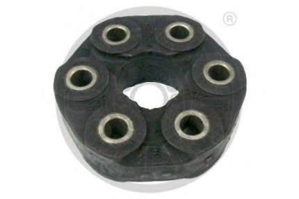 Муфта карданного вала Optimal F86762