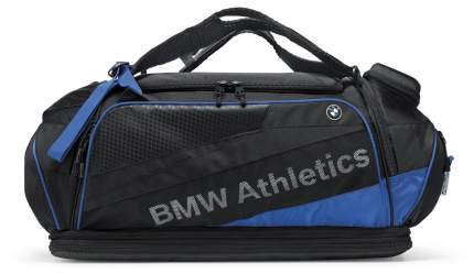 Сумка BMW 80222361132