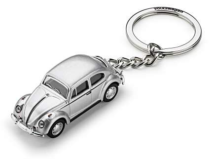 Брелок Volkswagen 311087010