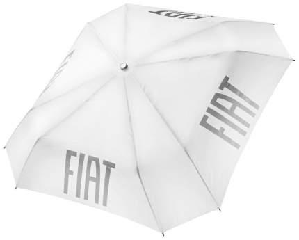 Складной зонт Ford EcoSport Mini 35020720