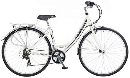 Велосипед LAND ROVER LRBIKELRR2317