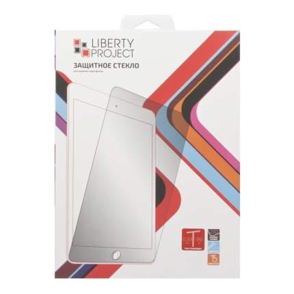 Защитное стекло 'LP' для Apple iPad 2/iPad 3/iPad 4