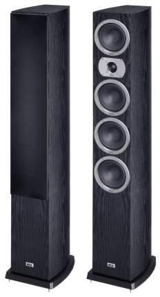 Колонки Heco Victa Prime 602 Black