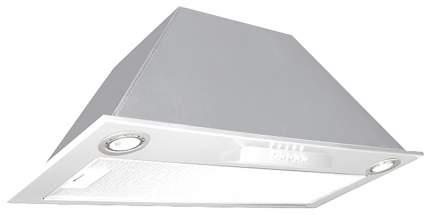 Вытяжка встраиваемая Zigmund & Shtain K 006.71 W White