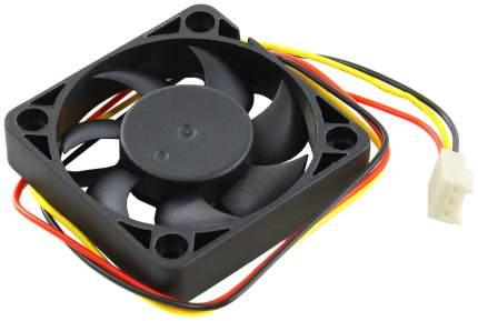 Корпусной вентилятор 5bites F5010B-3