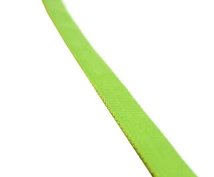 Стропа Edelweiss 19 мм/1 м зеленая