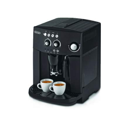 Кофемашина автоматическая De'Longhi ESAM 4000 B Magnifica
