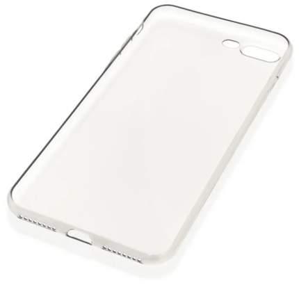 Чехол TFN для Iphone 8+/7+ TPU clear