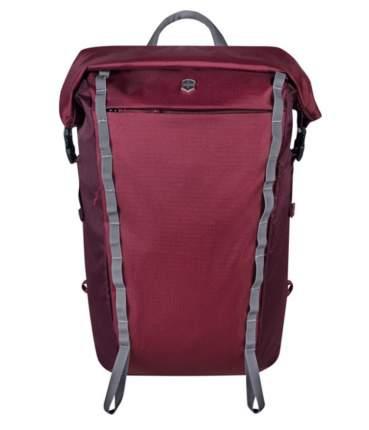 Рюкзак Victorinox Altmont Active Everyday красный 21 л