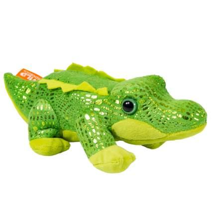 Мягкая игрушка Wild republic Аллигатор 23 см 16271