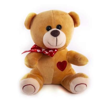 Мягкая игрушка ButtonBlue Мишка Георг 18 см. 40-DND-15036-2-18